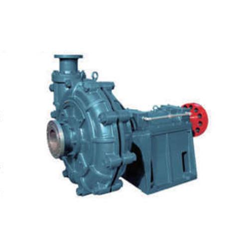 ZH、ZHH、ZM系列渣浆泵
