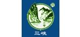 万博体育官方网站下载_万博manbetx客服_万博手机登录网页版.jpg