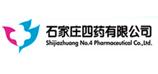 Shijiazhuang four Medicines