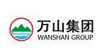 Wangshan Chemical