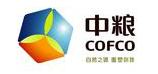 必威体育app官网下载_必威体育平台_必威体育亚洲品牌.jpg