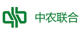 伟德国际手机app下载_betvictor56_伟德国际网站网 - 中农联合化工.jpg