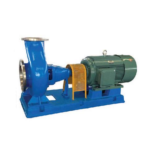 JLCZ型标准化工泵