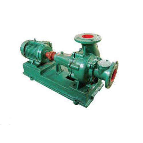 JLZJ型特种纸浆泵