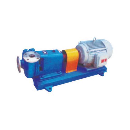 NK型流程泵