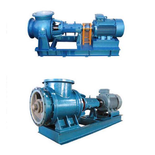 FJX系列蒸发循环泵