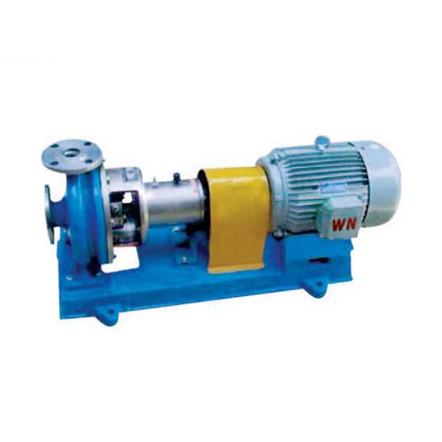 FRN(GWB)型高温浓浆泵
