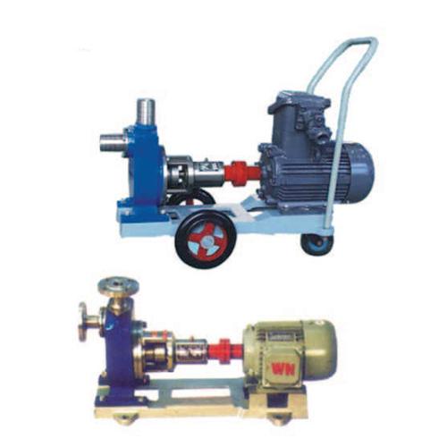FZB型自吸泵