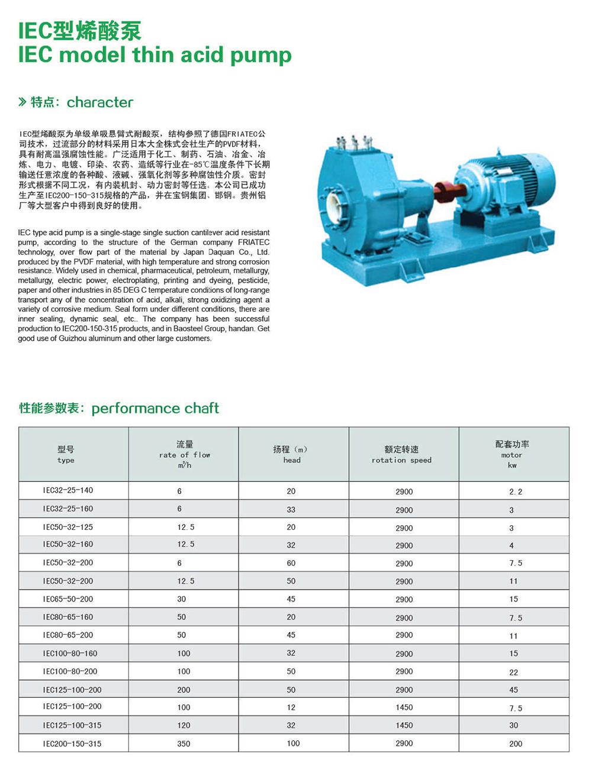 IEC型烯酸泵.jpg