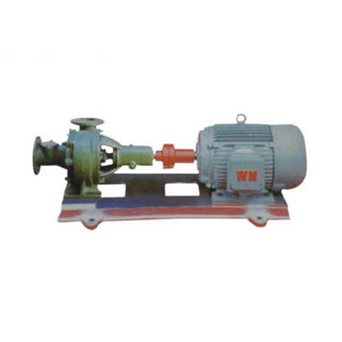 JLW、MCP型螺旋离心泵